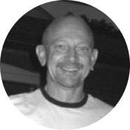 Gary Chilvers